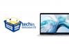 Techinthebasket.fr