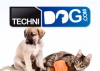 Technidog.com