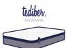 Tediber.com