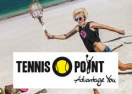 tennis-point.fr