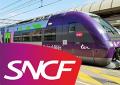 Ter.sncf1.com