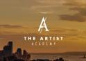 The-artist-academy.fr