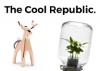 Thecoolrepublic.com