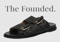 Thefounded.com