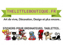 Thelittleboutique.fr