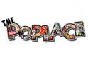 Thepoplace.com