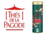 Thesdelapagode.com