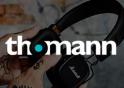 Thomann.de