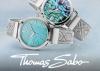 Thomassabo.com