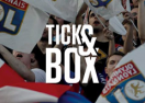 tickandbox.net