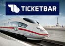 ticketbar.eu