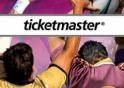 Ticketmaster.fr