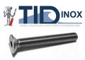 Tid-inox.com