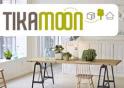 Tikamoon.com