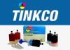 Tinkco.com