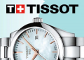 Tissotwatches.com