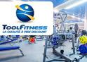 Tool-fitness.com
