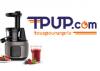 Tpup.com