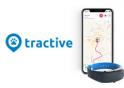 Tractive.com