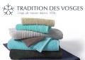 Traditiondesvosges.com