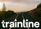 trainline.eu