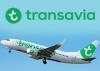 Transavia.com