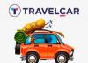 Travelcar.com