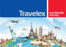 travelex.fr
