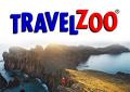 Travelzoo.com