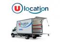 Ulocation.com