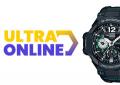 Ultraonlinefr.com