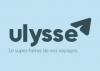 Ulysse.travel