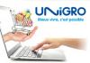 Unigro.be