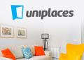 Uniplaces.com