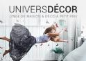 Univers-decor.com
