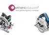 Universbrico.com