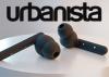 Urbanista.com