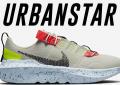 Urbanstaroma.com