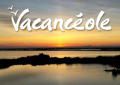 Vacanceole.com