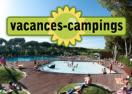 vacances-campings.fr