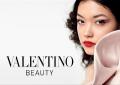 Valentino-beauty.fr