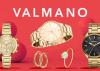 Valmano.fr