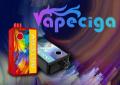 Vapeciga.com