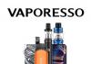 Vaporesso.com