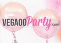 Vegaooparty.com