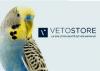 Vetostore.com