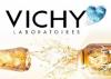 Vichy.fr