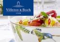 Villeroy-boch.fr