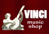 Vincimusic.fr