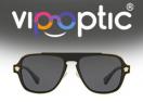 vipoptic.fr